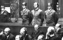 Những thí nghiệm đáng sợ của Đức Quốc xã trên cơ thể sống