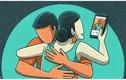 Thời buổi thả thính công khai nhưng yêu đương lại bí mật