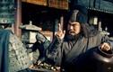 Nguyên nhân cái chết của Ngũ hổ tướng Thục Hán: Đau đớn nhất là Trương Phi