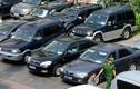 Chi phí nuôi xe công 12.000 tỷ/năm: Nguy cơ tiền đi lạc?