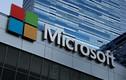 Đánh bại Amazon, Microsoft được ký hợp đồng 10 tỷ USD với Lầu năm góc