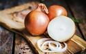 Những loại thực phẩm ăn sống tốt hơn nấu chín