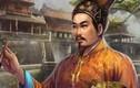 3 vị vua gây tranh cãi nhất sử Việt