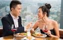 Chồng trẻ 'hợp thức hóa' mối quan hệ với người tình bằng cách khó ngờ
