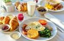 Loại thực phẩm ăn vào buổi sáng còn quý hơn uống thuốc bổ