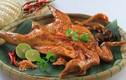 Sai lầm khi ăn thịt gà chẳng khác nào rước bệnh vào người