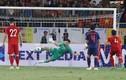 Cầu thủ Việt Nam đóng thuế thu nhập như nào từ tiền tặng thưởng?