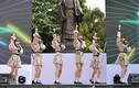 """Nhóm """"thánh nữ"""" Nhật Bản hút mọi chú ý khi trở lại Việt Nam"""