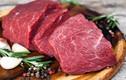 Bà nội trợ thông thái tiết lộ bí quyết chọn thịt bò thơm ngon