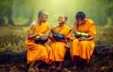 Phật dạy 3 điều làm tốt để thu phục lòng người