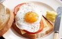 Tiết lộ món ăn sáng vừa bổ vừa ngon mà nhiều người bỏ qua
