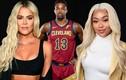 3 tiểu tam gây ồn ào nhất Hollywood năm 2019