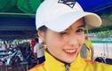 Nhan sắc của 3 cô gái đạt HCV SEA Games môn bắn cung