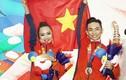 Phan Hiển hé lộ điều bất ngờ sau chiến thắng tại SEA Games 30
