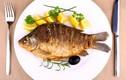 Điều cấm kị khi ăn cá, cẩn thận kẻo nạp chất độc vào người