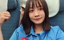'VĐV múa quạt' và các gương mặt chiếm spotlight mùa SEA Games 30