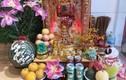 Những loại hoa nên đặt lên bàn thờ Thần tài để cầu tài lộc