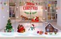 3 cách đơn giản khiến cho ngôi nhà của bạn tràn ngập không khí Noel