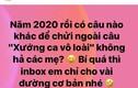 Bị anti fan 'cà khịa', Văn Mai Hương xoáy lại sâu vay