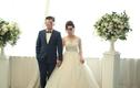 Hủy hôn ngay trước đám cưới 3 ngày, cô dâu căm phẫn phát hiện sự thật