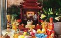 Vị trí đặt bàn thờ Thần Tài, đảm bảo làm gì cũng gặp may