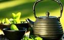 Ăn Tết thả ga mà vẫn eo thon dáng đẹp nhờ bí quyết uống trà này