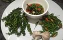 Những thực phẩm giúp giảm cân thần kỳ trong ngày Tết