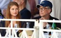 Cuộc sống hào nhoáng của con gái tỷ phú Bill Gates