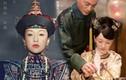 Bí ẩn vị phi tần được sủng ái bậc nhất Trung Hoa