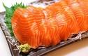 Loạt thực phẩm ảnh hưởng tới khả năng sinh sản của nam giới