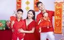 Gái tán tỉnh chồng, vợ Khánh Đơn có cách 'dằn mặt' cực khéo