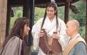 Ai là huynh đệ kết nghĩa có thế lực mạnh nhất của Tiêu Phong?
