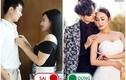 9 dấu hiệu chồng ngoại tình đúc rút của một cô bồ, chính xác tới 99%
