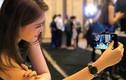 Bí kíp tiết kiệm ví khi đổi smartphone mới