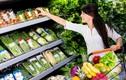 Những sai lầm khi đi siêu thị khiến bạn bị mất tiền oan