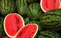 Mách chị em loại hoa quả không bao giờ nhập khẩu từ Trung Quốc