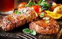 Ăn thịt bò kiểu này hại vô cùng, gián tiếp hạ độc cả gia đình