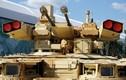 """Hé lộ mục đích thật sự khi Nga chế tạo """"Kẻ hủy diệt"""" BMPT-72"""