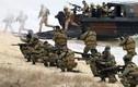Nga soi rõ tập trận lớn nhất của NATO kể từ Chiến tranh Lạnh