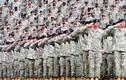 Quân đội Mỹ chuẩn bị khôi phục lại nghĩa vụ quân sự?