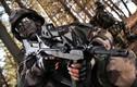 Top 10 lực lượng Thuỷ quân Lục chiến khủng nhất thế giới