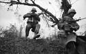"""Mỹ """"nhận thua"""" bao nhiêu trận trong chiến tranh Việt Nam"""