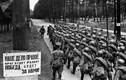 Liên Xô tan hoang trong những ngày đầu cuộc chiến tranh vệ quốc