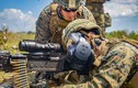 Mỹ, NATO điều quân chuẩn bị tập trận trấn thủ châu Âu siêu khủng