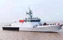 Hải quân Malaysia nhận tàu tuần tra mới: Bất ngờ nguồn gốc xuất xứ
