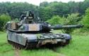 """Top 10 xe tăng """"xịn"""" nhất năm qua do Nga xếp hạng"""