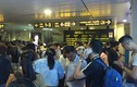 Hành khách bay từ Sài Gòn 28 tết, 29 đến Hà Nội