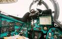 Vì sao khoang lái mọi máy bay Liên Xô/Nga đều sơn màu ngọc lam nổi bật?