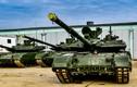 """Lô xe tăng """"Đột phá"""" mới gia nhập biên chế quân đội Nga có gì đặc biệt?"""
