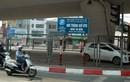 Hà Nội đề xuất trông xe dưới gầm cầu: Bộ GTVT nói gì?